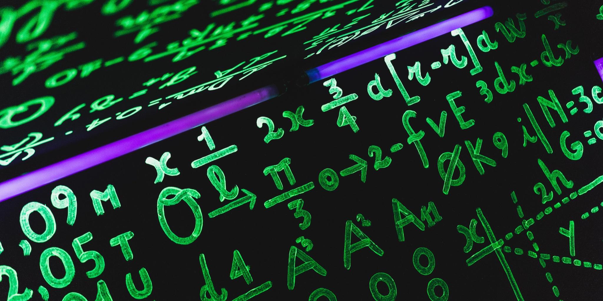 Berechnungen