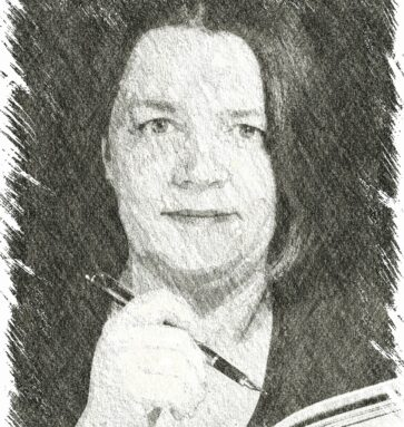 Karina Matejcek